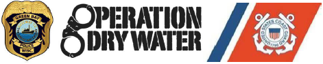 Operation Dry Water